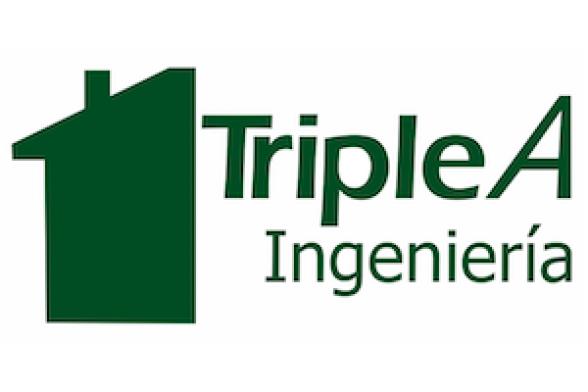 TripleA Ingeniería