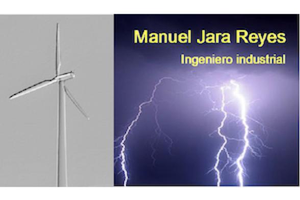 Manuel Jara Reyes
