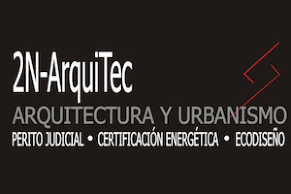 2N- Arquitect