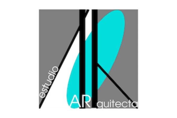 AndreaRubio_arQUITECTA