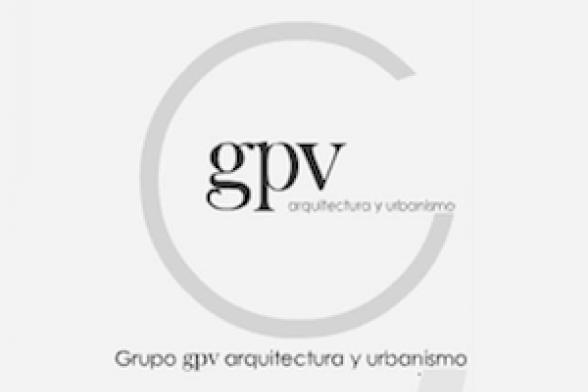 GPV arquitectos