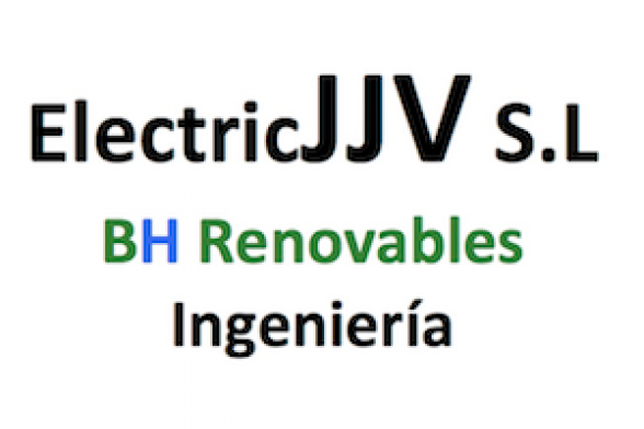 Certificación Energética e ingeniería. Renovables