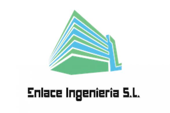 Enlace Ingenieria SL