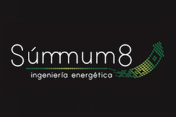 SUMMUM8 INGENIERIA ENERGÉTICA