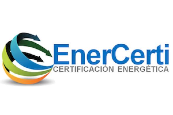 EnerCerti