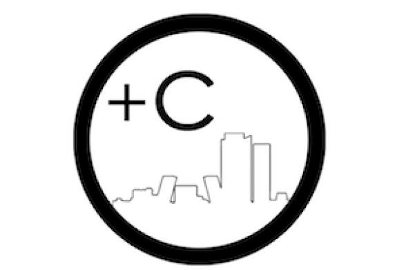 Masc Arquitectos certificados energéticos baratos