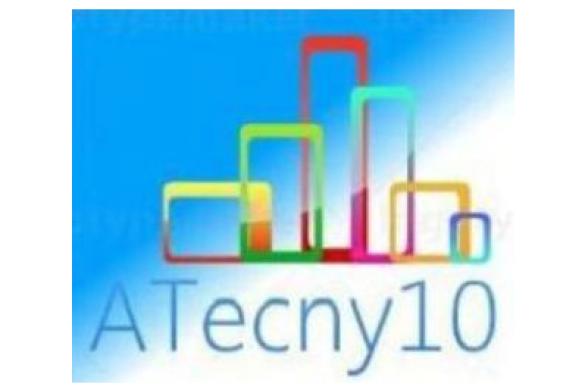 ATecny10