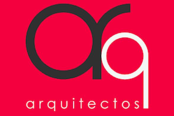 AR-quitectos