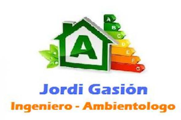Jordi Gasión