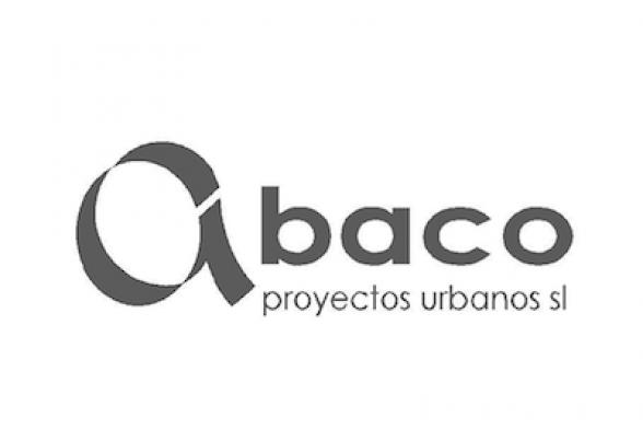 ABACO PROYECTOS URBANOS S.L.