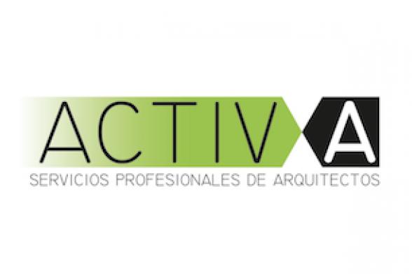 Activ-A Servicios Profesionales de Arquitectos