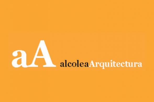 alcoleaArquitectura. telf.636575098
