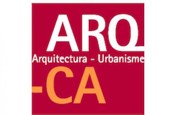 ARQ-CA
