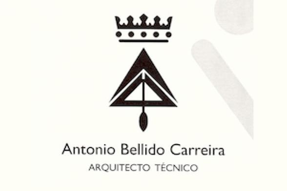Antonio Bellido Carreira