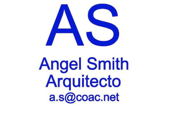 ANGEL SMITH ESPINOSA