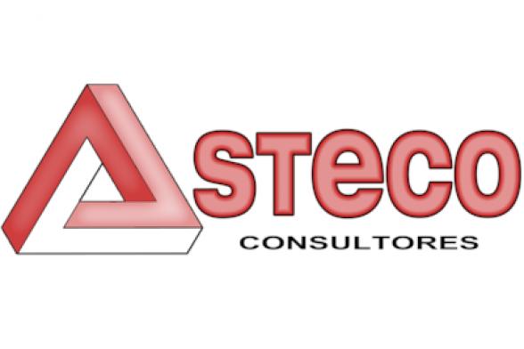 Asteco Consultores