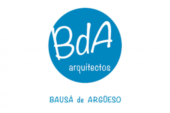 BdA - BAUSÁ de ARGÜESO arquitectos