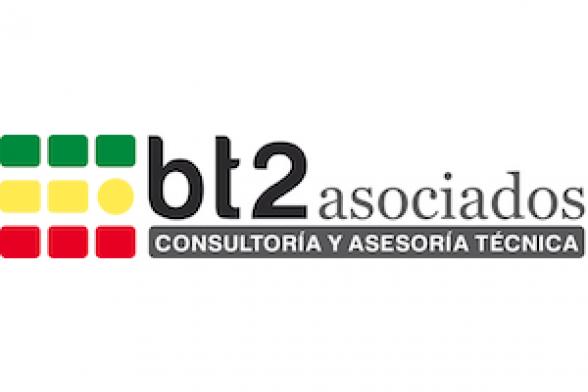 bt2asociados.com