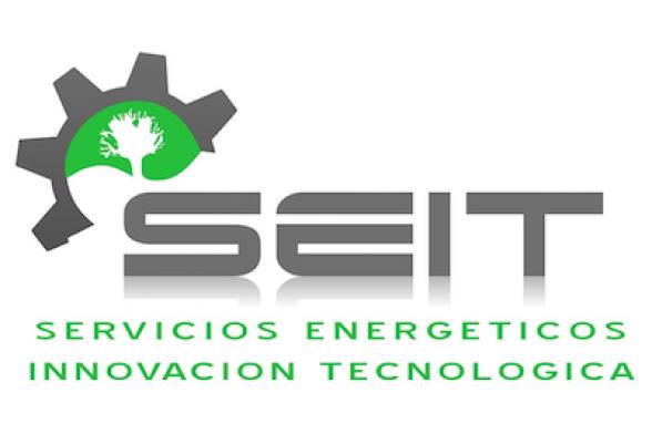 SEIT Servicios Energéticos e Innovación Tecnológica