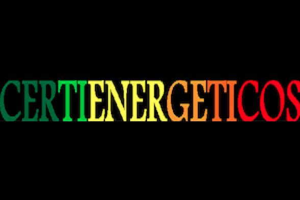 Certienergeticos, Certificado Energetico Sevilla