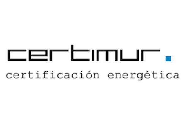 certimur - certificación energética