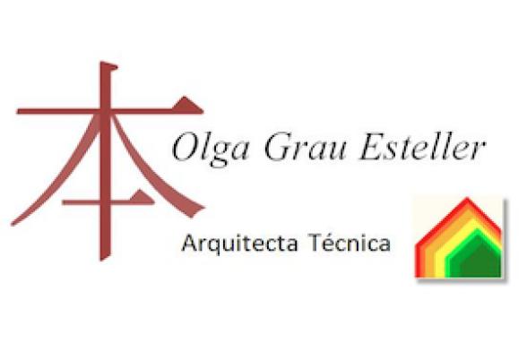 Arquitecta Técnica