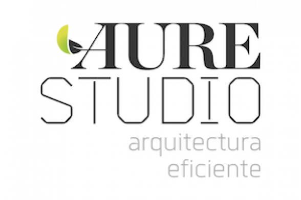 Aure Studio Certificado Energético Granada
