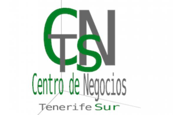 CENTRO DE NEGOCIOS TENERIFE SUR