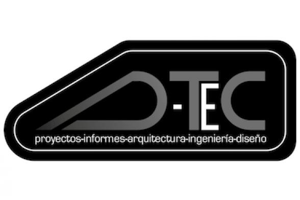 D-Tec, oficina técnica