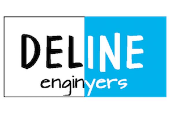 Deline enginyers