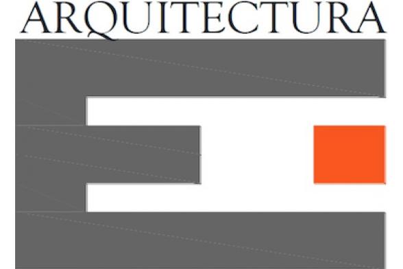 PEÑARANDA BCE. Arquitectura & Arquitectura Técnica.