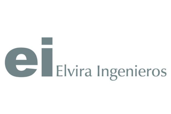 Elvira Ingenieros