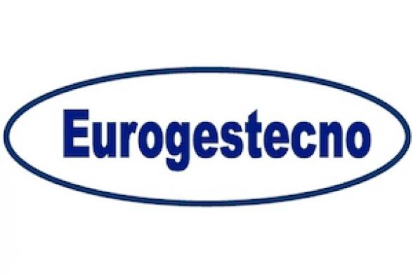 www.eurogestecno.com