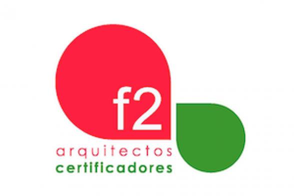 f2 arquitectos