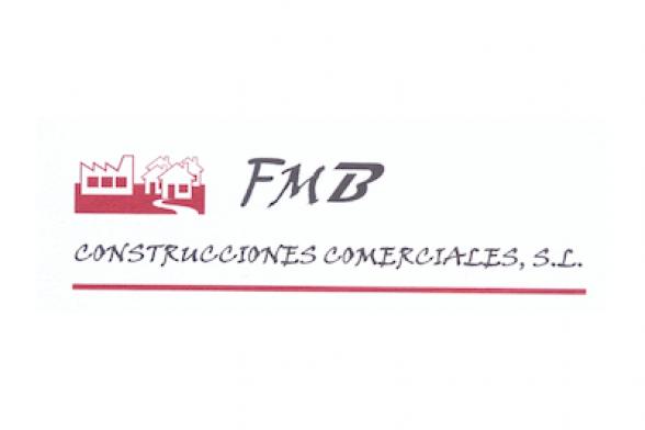 FMB Construcciones comerciales