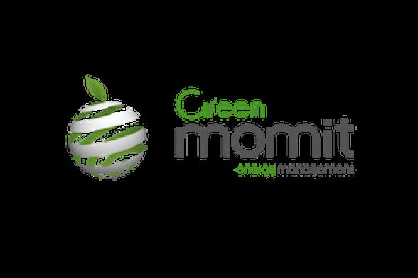 Green Momit SL