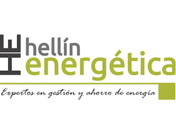 Hellín Energética