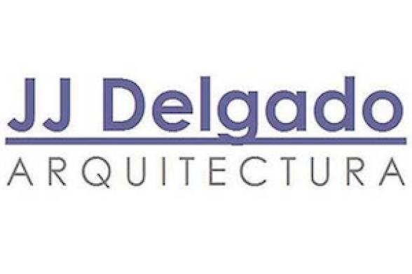 J.J.Delgado Arquitectura
