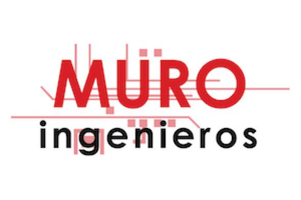 MURO INGENIEROS