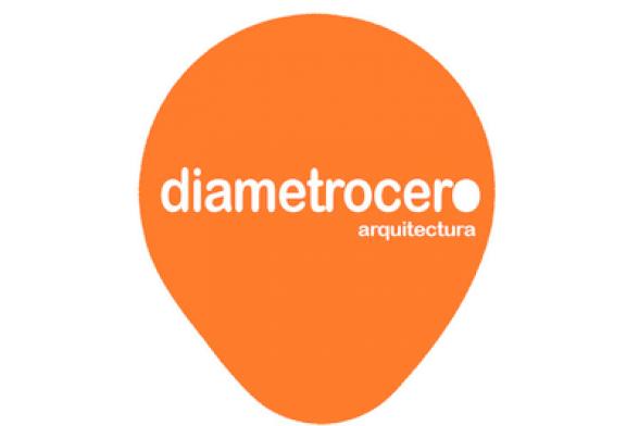 Diametrocero