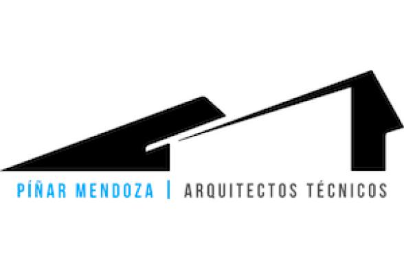 Píñar Mendoza - Arquitectos Técnicos