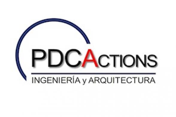 PDCActions