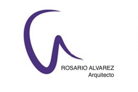 ROSARIO ALVAREZ