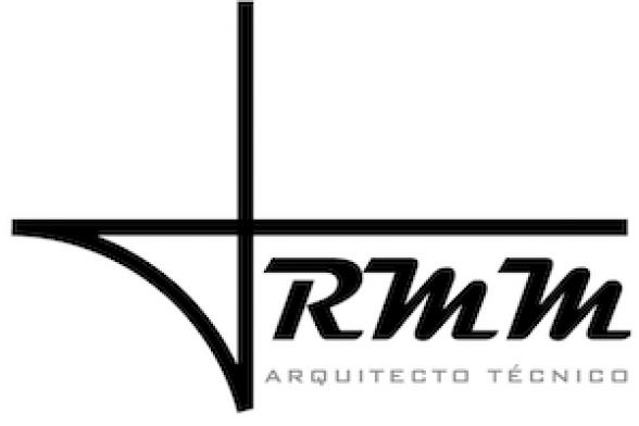 Certificados energéticos Rubén Mompó Monlleó