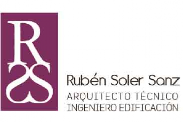 Rubén Soler