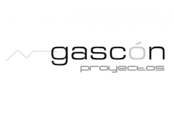 Proyectos gascón, certificado energético.