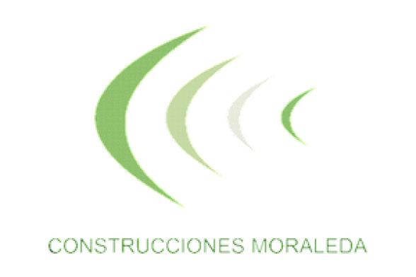 construcciones moraleda