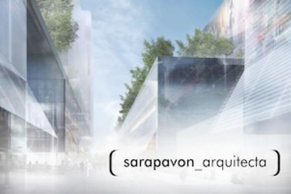 sarapavon_arquitecta