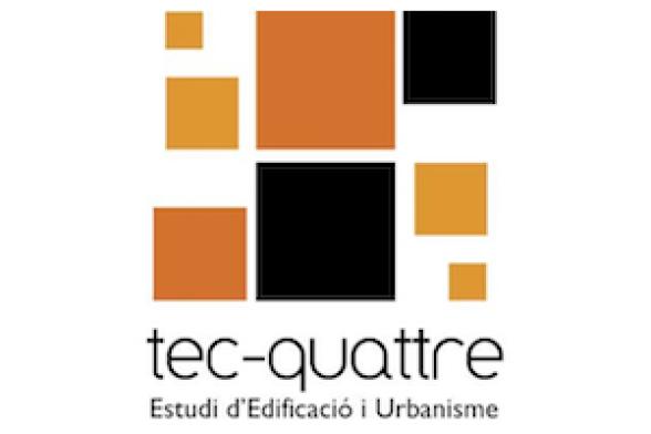 TEC-QUATTRE EGARA SLP