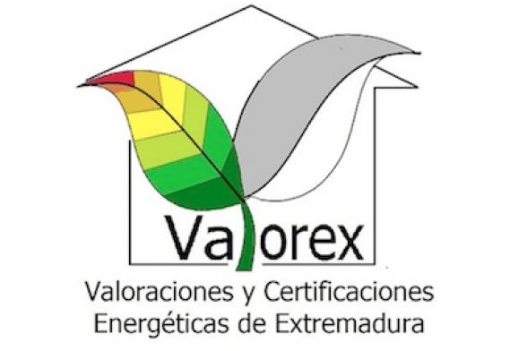 VALOREX